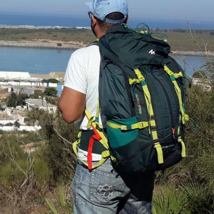 Comment faire pour commencer la randonnée ?