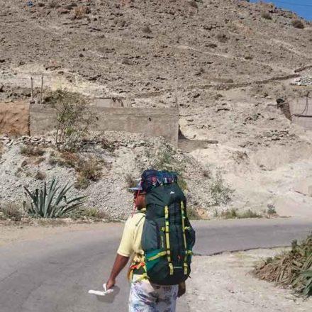Comment préparer une randonnée ? (MANIERE INTELLIGENTE)