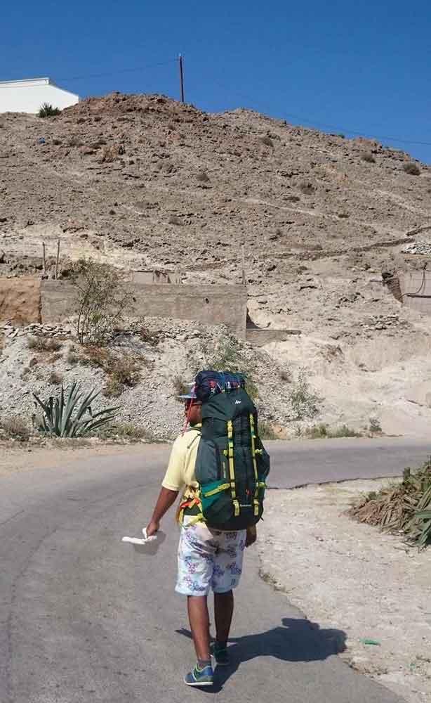 Meilleurs sac à dos de randonnée pour les femmes