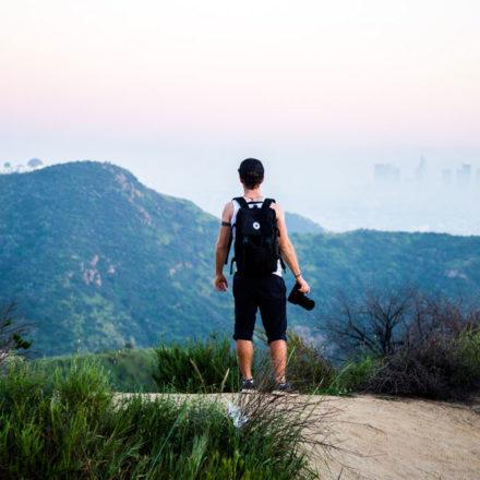 38 Conseils pratiques pour la randonnée (NIVEAU DEBUTANT)