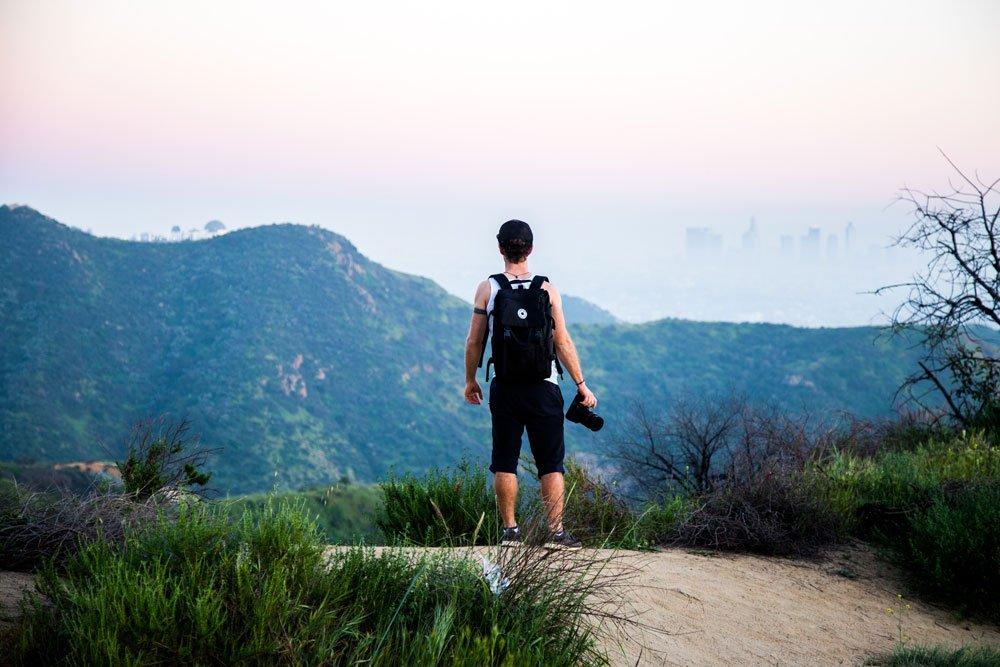 39 Conseils pratiques de randonnée (NIVEAU DEBUTANT)