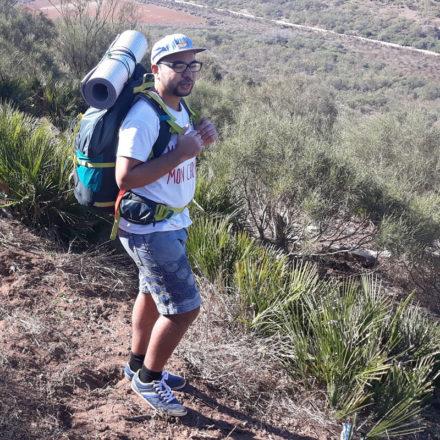 La randonnée ultra-légère : Foire Aux Questions
