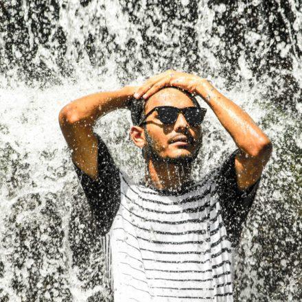 Randonnée d'été: comment ÉVITER l'épuisement par la chaleur