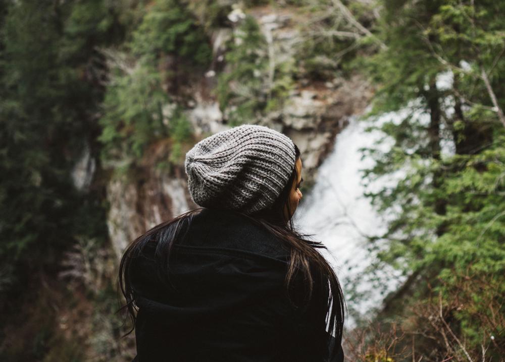 Hygiène féminine : Comment sentir bon et rester propre en voyage ?