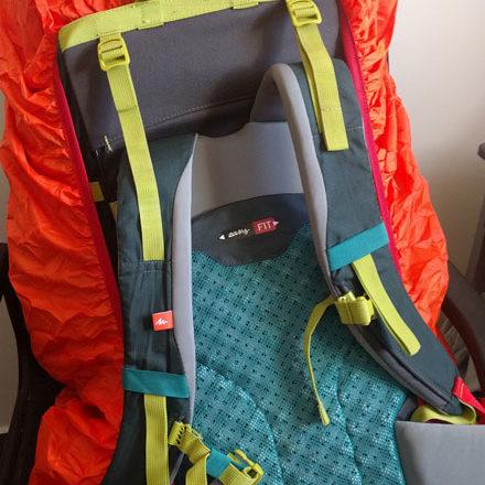 Comment choisir le meilleur sac à dos de randonnée