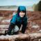 5 Conseils pour réussir une randonnée avec son enfant