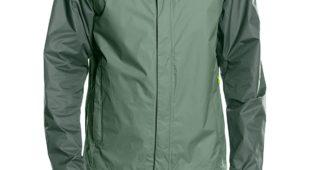 Meilleures vestes de pluie et coupe-vent pour la randonnée (GUIDE D'ACHAT)