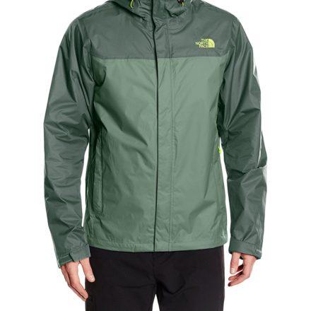 Meilleures vestes imperméables de randonnée (GUIDE D'ACHAT)