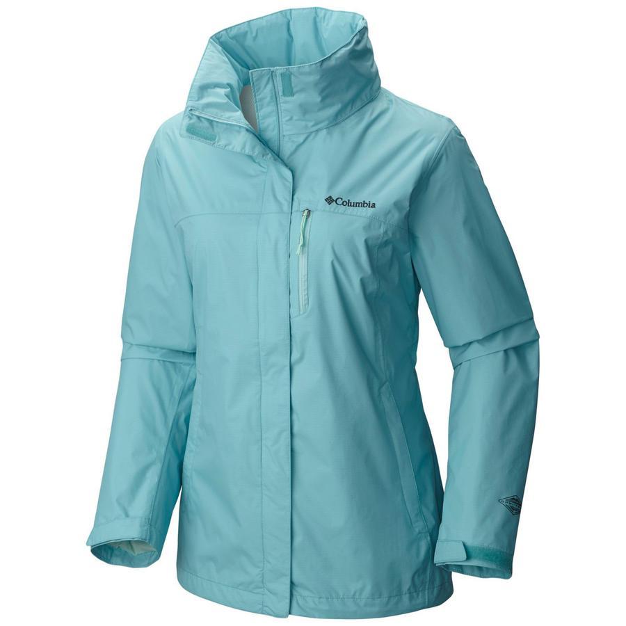 ccd9bc8fe452 Meilleures vestes imperméables de randonnée (GUIDE D ACHAT) - Evanela