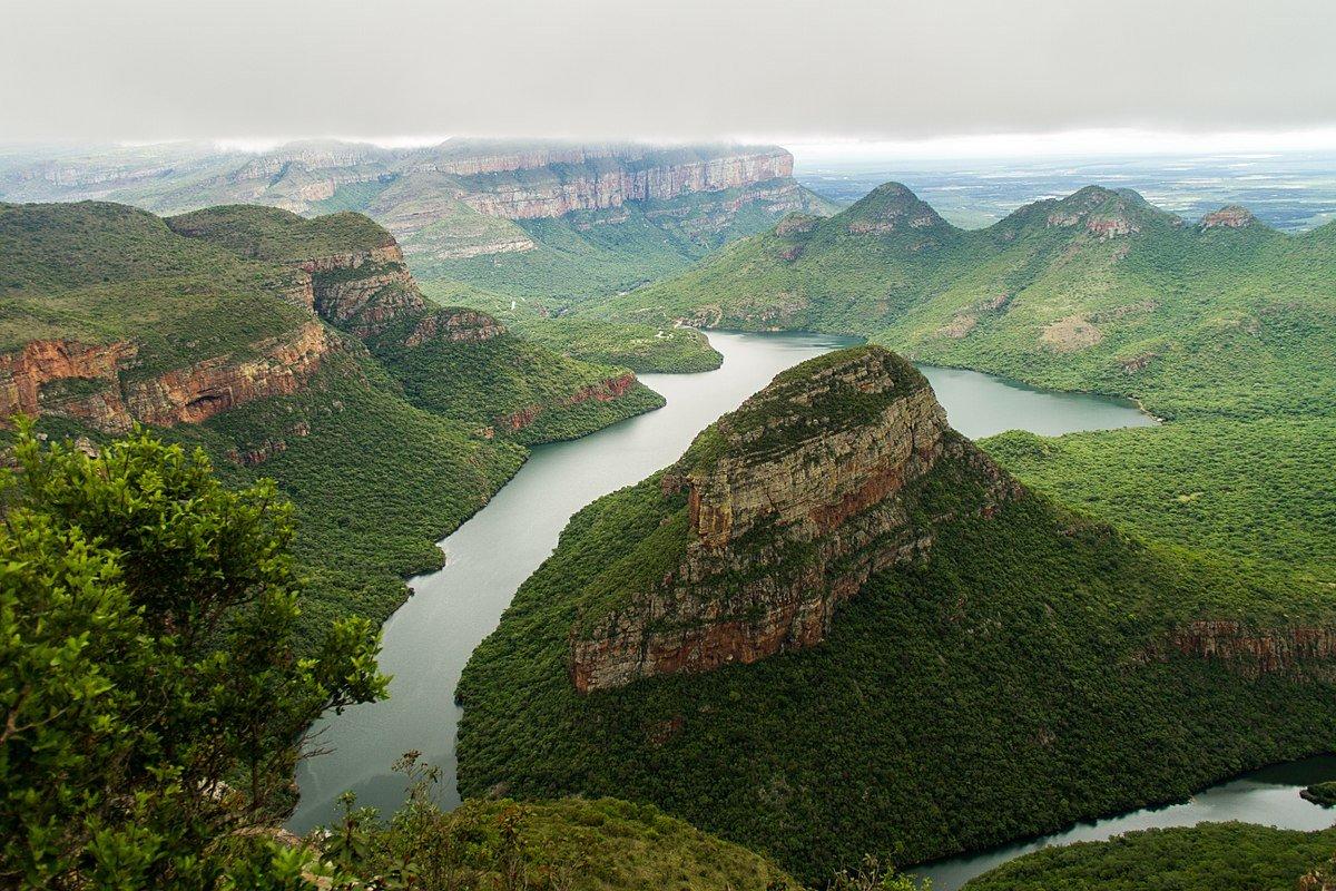 Top 10 des Meilleures Randonnées en Afrique