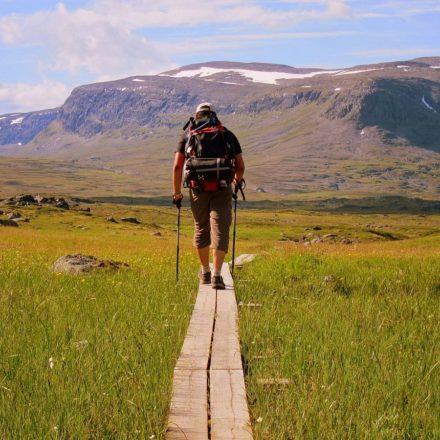 Top 15 des Meilleures Randonnées en Europe