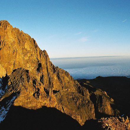 Les 10 plus belles Randonnées à faire dans le Monde