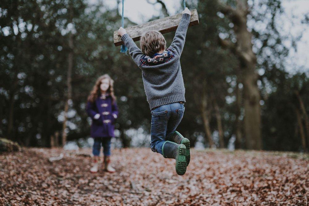 Meilleur Sac de Randonnée pour Enfant : Comparatif & Guide d'Achat