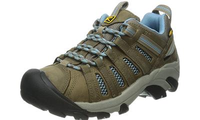 be5da41b310 Mes 7 meilleures chaussures d approche de randonnée pour femmes ...