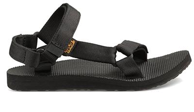 Meilleure sandale de randonnée pour femmes