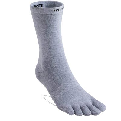 Meilleure chaussette de randonnée