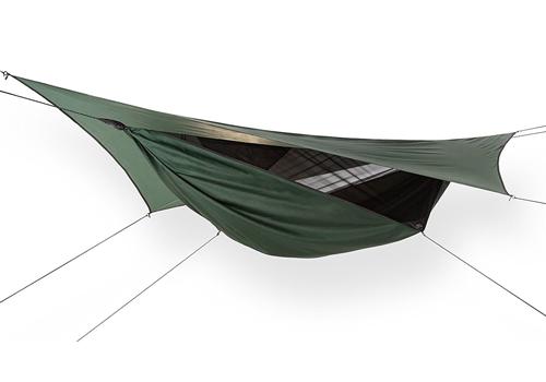 Meilleur hamac camping