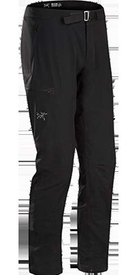 Meilleur pantalon de randonnée