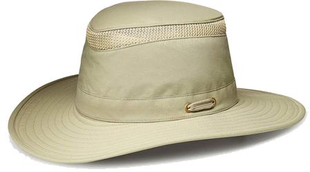 Meilleur chapeau de randonnée