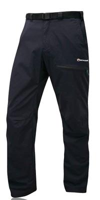 bfff8706a9911d Les meilleurs pantalons de randonnée (Comparatif & Guide d'Achat ...
