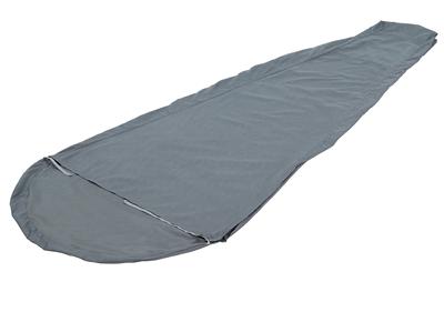 Meilleur drap de sac de couchage pour randonnée