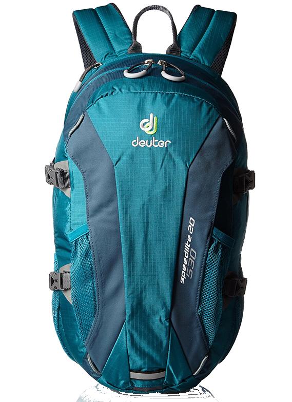 Meilleur sac à dos pour randonnée d'une journée