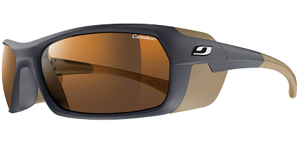 Meilleure lunette de soleil pour randonnée