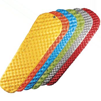 Meilleur tapis de sol pour randonnée