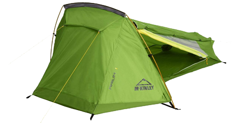Meilleure tente de randonnée
