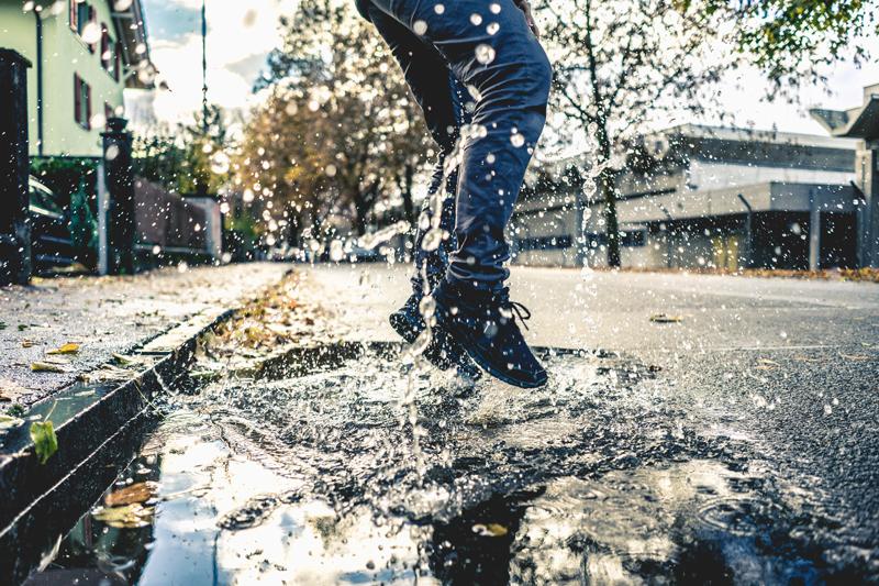 Les meilleurs pantalons de pluie pour la randonnée en 2018