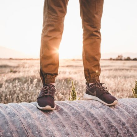 Les meilleurs pantalons de randonnée (Comparatif & Guide d'Achat)