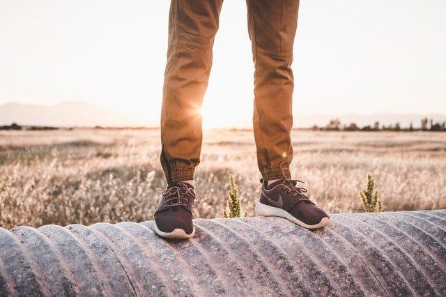 e966d71352 Les meilleurs pantalons de randonnée (Comparatif & Guide d'Achat ...