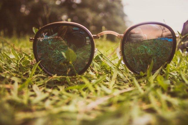Meilleures lunettes de soleil pour randonnée