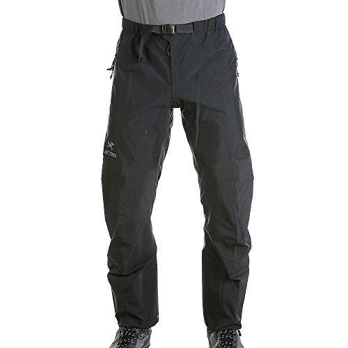Meilleur Pantalon de Ski