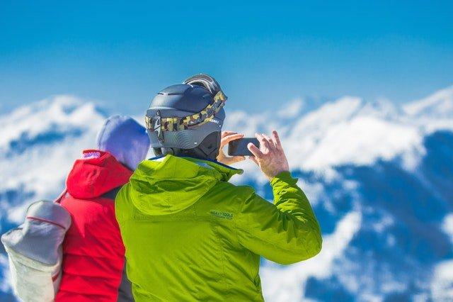 28 conseils pour bien débuter en ski