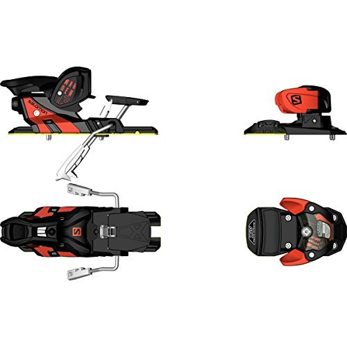 Meilleurs fixations de Ski