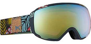Meilleurs masques de Ski