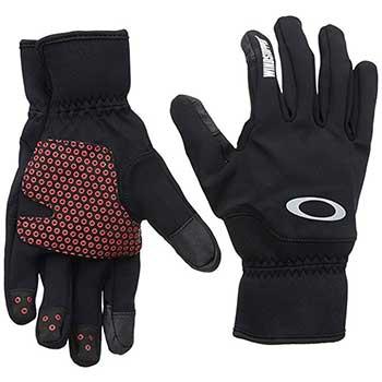 Meilleurs sous-gants de Ski