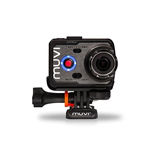 Meilleurs Cameras de Ski