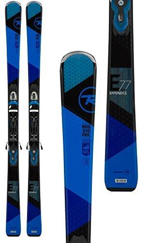 Meilleurs Skis alpins