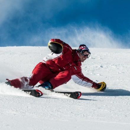 Comment se lancer dans les sports d'hiver – FAQ