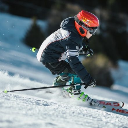 Comment s'habiller au ski – Le Guide Ultime