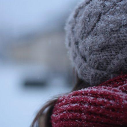 Meilleur Bonnet de Ski (Comparatif & Guide d'Achat)