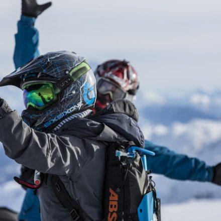 Meilleurs Casques de Ski (Comparatif & Guide d'Achat)