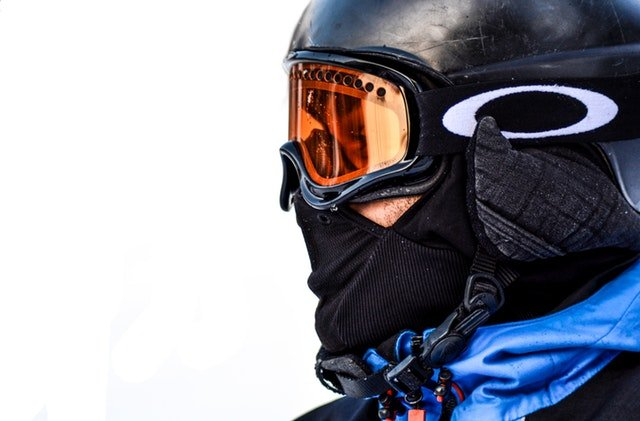 Meilleurs Masques de Ski(Comparatif & Guide D'Achat)