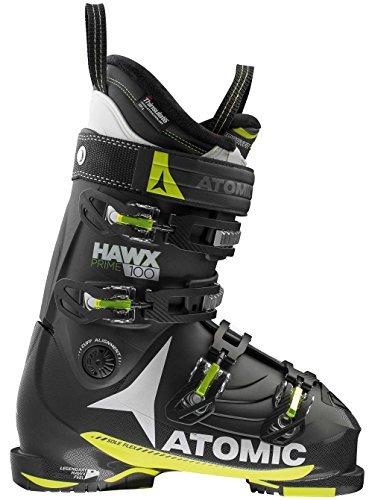 Meilleurs chaussures de Ski