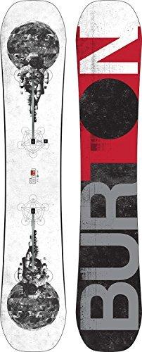 Meilleurs planche de snowboard