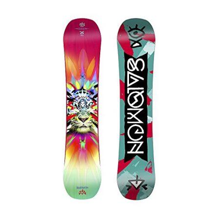 Meilleure Planche Snowboard – Comparatif & Guide d'Achat