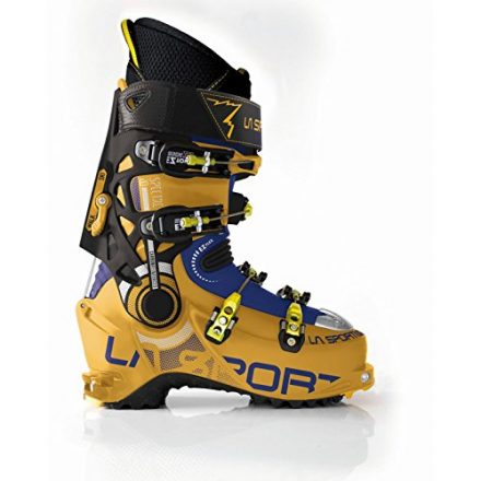 Meilleures Chaussures de Ski (Comparatif & Guide d'Achat)