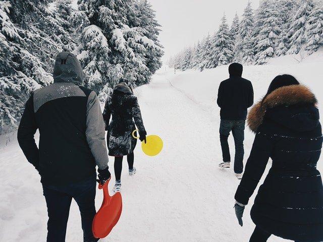 Meilleures Pelles d'Avalanche – Guide d'Achat